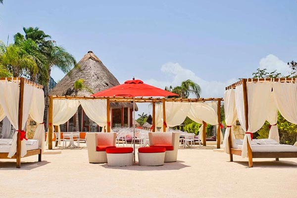 All Inclusive - Bel Air Collection Riviera Maya – Riviera Maya – Bel Air Riviera Maya All Inclusive Resort